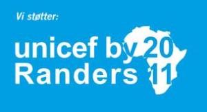 UNICEFby Randers