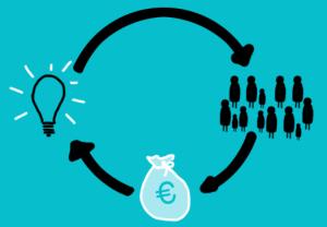 MEC_crowdfunding