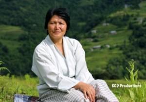 MEC_BhutanLejre