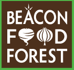 MEC_Foodforrest