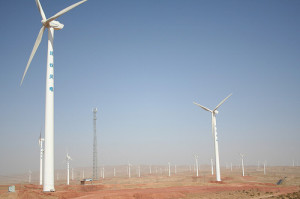 MEC_china-wind-power