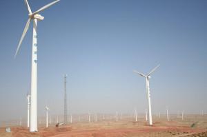MEC_china-wind-power
