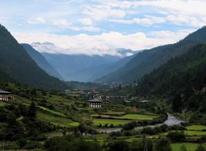 MEC_Bhutaninspirerer