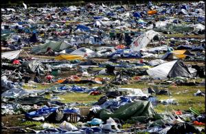 MEC_FestivalSkrald