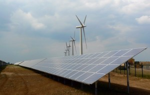 MEC_StigningVedvarendeEnergi